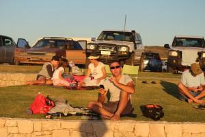 Campingtrip South-Westaustralia 1-15 (293)_1200