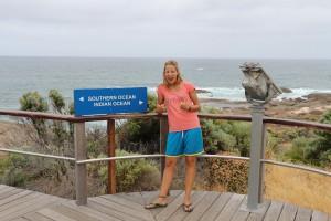 Campingtrip South-Westaustralia 1-15 (362)_1200x800