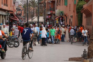 Morocco 2015 (102) (800x533)