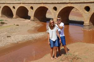 Morocco 2015 (59) (800x533)