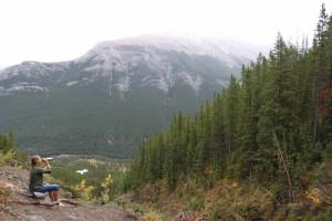 Banff Nationalpark mit Schatz (65) (800x533)