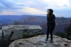 Las Vegas Grand Canyon engagement November 2015 (400) (800x533)