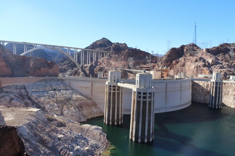 Las Vegas Grand Canyon engagement November 2015 (44) (800x533)