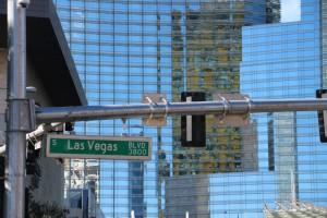 Las Vegas Grand Canyon engagement November 2015 (5) (800x533)