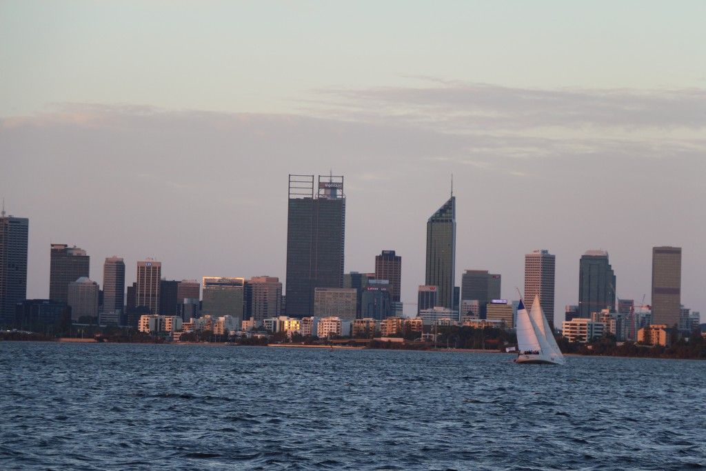 Perth_sunset_a_windy_summer_day (14)