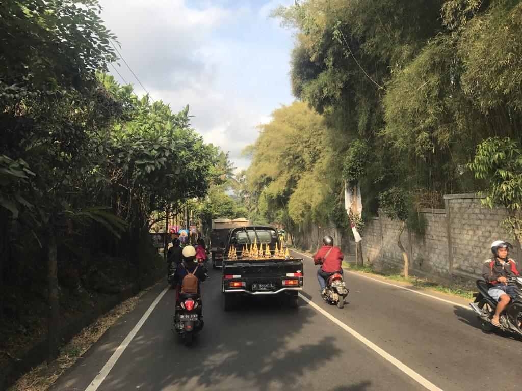 Bali2017 (4)