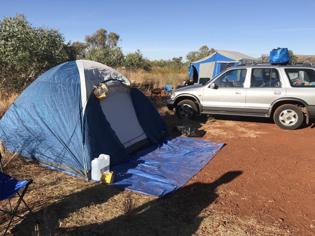 Karijini_Bday_Campspots