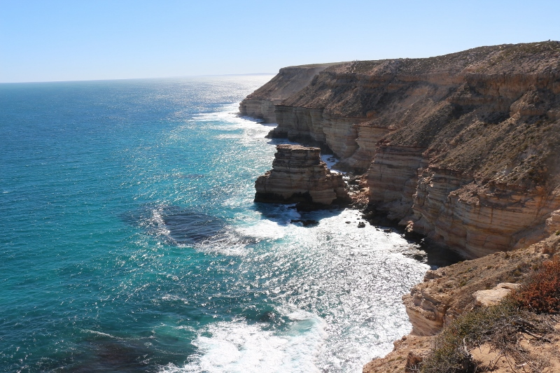 WesternAustralia_Roadtrip_July2017 (469) (800x533)